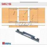 Механизм для раздвижных столов SMR-Z 156