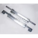 Механизм для раздвижных столов SMR-Z 100