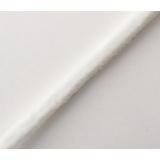 Щетка самокл. 7х6мм белая РФ (400м)