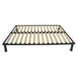 Основание кровати 1400х2000мм