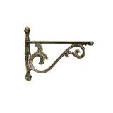 Консоль мебельная декор.антич.,бронза MOD5 150х200 АВ