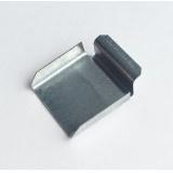 Центральная соединительная деталь (метал.) 25мм КМ