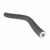 Шнур для крепления м/сетки универс.5мм АНТ6214-5 (1/100м)