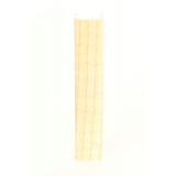 Заглушка для кух.цоколя 150мм Клен