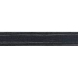 Кромка клеевая 19мм 3142 Макассар