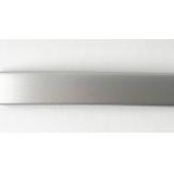Профиль (ФМС) С-16 металлик
