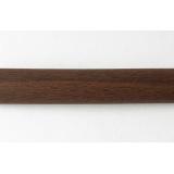Профиль (ФМС) Т16-1 орех тосканский