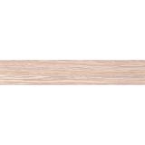 Лентакс-Кромка меламин. с клеем №51 Ясень ясный 19мм