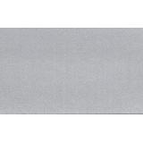 Лентакс-Кромка меламин. с клеем №16 алюминий 40мм