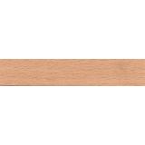 Лентакс-Кромка меламин. с клеем №05 бук натуральный (100м)