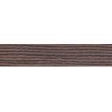 В116 Кромка ПВХ без клея 19х1мм Латте (200м)