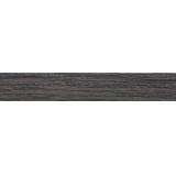 В115 Кромка ПВХ без клея 19х0,5мм Капучино (200)