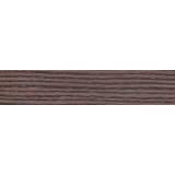В116 Кромка ПВХ без клея 19х2мм Латте (100)
