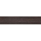 В080 Кромка ПВХ без клея 19х2мм Легно темны (100м)