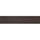 В080 Кромка ПВХ без клея 19х1мм Легно темный (200м)