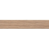 В107 Кромка ПВХ без клея 19х0,5мм Дуб Сонома