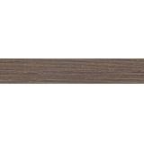 В108 Кромка ПВХ без клея 19х0,5мм Венге Конго(200)
