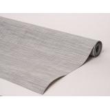 ASM02/GR Коврик резиновый 150х50см, серый